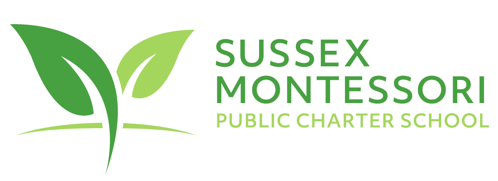 Sussex Montessori School