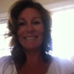 photo of teacher Kim Oswinkle